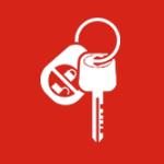 Key & Remote Coding
